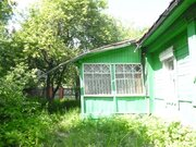 Доля дома в Пушкино - Фото 1