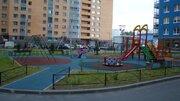 Аренда квартиры, м. Проспект Ветеранов, Привокзальная площадь