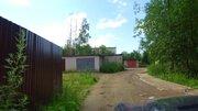 Новый дом в п.Некрасовский - Фото 4