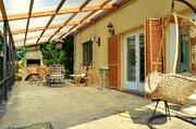 Продается дом 450 кв.м с 14 соткам, Солманово поле, пос.Лесной городок - Фото 5