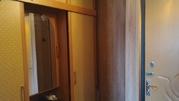 Однокомнатная квартира в городе Александров - Фото 5