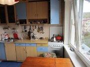 2-х комнатная квартира на ул. Дарвина, д. 10 в Кудепсте - Фото 3