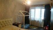 1-комнатная квартира на Дирижабельной., Купить квартиру в Долгопрудном по недорогой цене, ID объекта - 320614364 - Фото 7