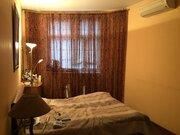 Элитная трехкомнатная квартира в Куркино - Фото 5