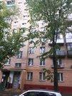 ул.Краснодарская , 7к1 - Фото 1
