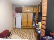 2-ая квартира, волгоградский пр, 128 к 2, м. Кузьминки. - Фото 5