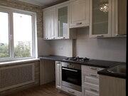 Квартира с ремонтом в Калининграде - Фото 2