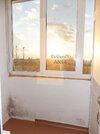 """2-комнатная квартира с хорошим ремонтом, микрорайон """"Юбилейный"""" - Фото 3"""