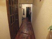 Продаётся 3х комнатная квартира в Пушкино - Фото 5