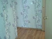 Продажа квартир в Грязовецком районе