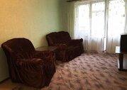 3-комн. кв, Живописная ул. д. 7, этаж 2/5 - Фото 1