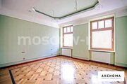 Квартира 412м2, Земледельческий переулок д.11, м. Смоленская - Фото 5