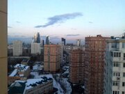 Уникальное предложение, Купить квартиру в Москве по недорогой цене, ID объекта - 313993617 - Фото 19