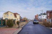 Продаю участок в Москве, г. Щербинка - Фото 1