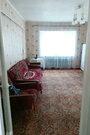 3 к квартира с участком земли и хозпостройками в 3км от Мирского замка - Фото 2