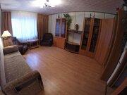 Продается 3 комнатная квартира с отличным ремонтом. - Фото 3