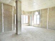 Продам коттедж, Продажа домов и коттеджей Веретенки, Истринский район, ID объекта - 502744473 - Фото 5