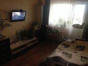 Продается 2-ая квартира г. Дмитров, ул.Советская, д.1 - Фото 2