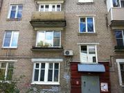 3-х комнатная квартира на 3-я Владимирская ул, 12к1 - Фото 1