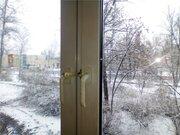 Продажа квартиры, Егорьевск, Егорьевский район, 4-й мкр - Фото 5