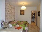 Просторная 2-х комнатная квартира в ЖК Лесные озера - Фото 2