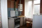 Однокомнатная квартира в центре города (ул.Менделеева) - Фото 5