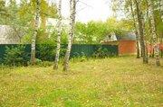 Участок 24 сот, Осташковское ш, 25 км от МКАД, д. Витенево. - Фото 2