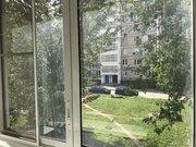 2 комнатная квартира в г. Серпухове р-н ж/д Вокзала - Фото 2