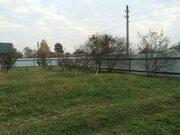 Участок 17 соток (ИЖС) 19 км от МКАД го Домодедово - Фото 3