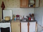 Продам двухкомнатную квартиру 5/5 этажного панельного дома в г.Балаба - Фото 3