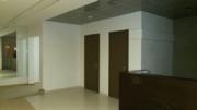Продается двухкомнатная квартира в ЖК Татьянин парк - Фото 3