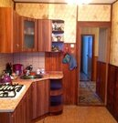 Продается 3-ая квартира г. Яхрома МО - Фото 5