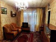 Продается 2 к. кв. в г. Раменское, ул. Бронницкая, д. 33 - Фото 1