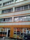 Москва, Монтажная, 9с1, Продажа торговых помещений в Москве, ID объекта - 800364164 - Фото 4