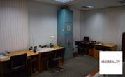 Сдается офисное помещение 73 м.кв в 5 минутах пешком от м.Трубная - Фото 1