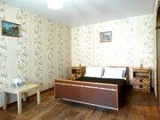 Однокомнатная квартира эконом-класса в Туле - Фото 3