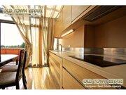 780 000 €, Продажа квартиры, Купить квартиру Рига, Латвия по недорогой цене, ID объекта - 313149942 - Фото 3