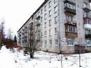 Продажа уютной 1-комн. квартиры по доступной цене - Фото 2