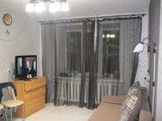 Клары Цеткин 34 гостинка по отличной цене рядом с Петрушкин двор - Фото 1