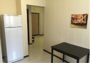 1 комнатную квартиру 5 Просека-Солнечная - Фото 3