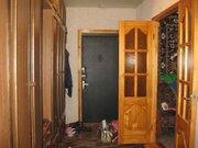 Продается 2-комнатная квартира г. Можайск ул. 20 Января - Фото 5