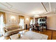280 000 €, Продажа квартиры, Купить квартиру Рига, Латвия по недорогой цене, ID объекта - 313571538 - Фото 4