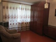 Аренда 1к квартиры в Красноокт. р-не - Фото 1