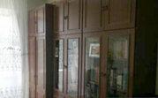1к. квартира в Павловске, ул. 1-я Советская - Фото 3
