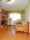 Отличная 1-комнатная квартира, г. Серпухов, ул. Джона Рида - Фото 2