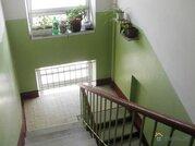 Продается 2 квартира с ремонтом 60 км от МКАД г.Электрогорск - Фото 2