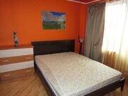Продается 2 (двух) комнатная квартира, п. Архангельское, д. 1 - Фото 3