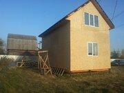 Продается дом с участком в д.Русавкино-Романово Балашихинского района - Фото 2