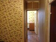 Продажа 1 комнатной квартиры 12 км от Рязани - Фото 4