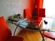 3-х комнатная квартира с евроремонтом - Фото 5